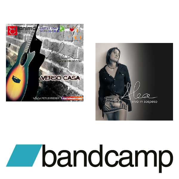 https://alealive.com/wp-content/uploads/2018/12/Bandcamp-alea.jpg
