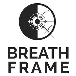 https://alealive.com/wp-content/uploads/2018/12/Breathe-Frame.jpg