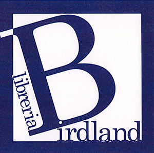 https://alealive.com/wp-content/uploads/2018/12/Logo-Birdland.jpg