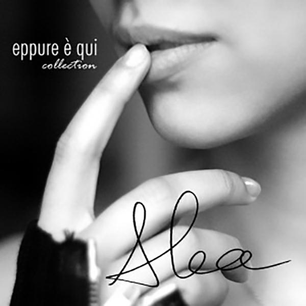 https://alealive.com/wp-content/uploads/2018/12/copertina-eppure-e-qui-300x300.jpg
