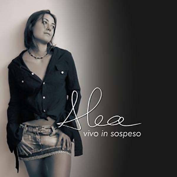 https://alealive.com/wp-content/uploads/2018/12/copertina-vivo-in-sospeso-300x300.jpg