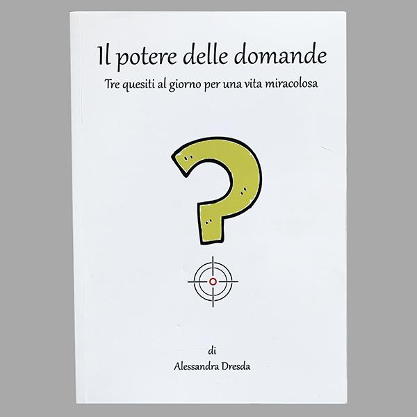 https://alealive.com/wp-content/uploads/2020/02/Libro-Alea.jpg