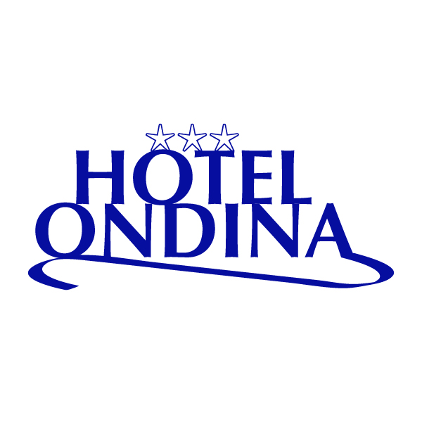 https://alealive.com/wp-content/uploads/2020/03/Hotel-Ondina.jpg