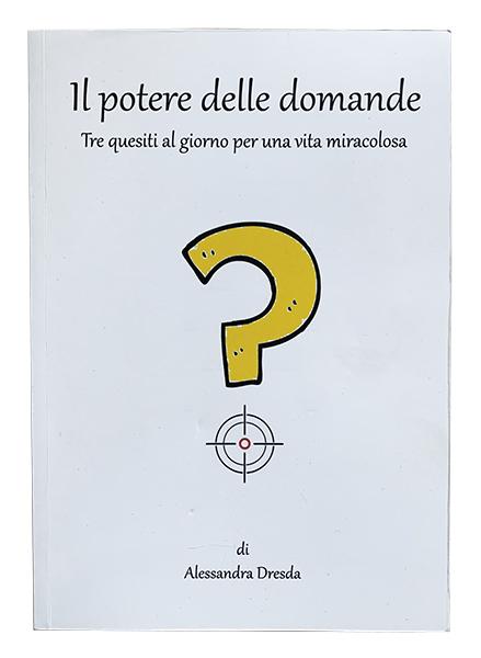 https://alealive.com/wp-content/uploads/2020/03/Libro-Home.jpg