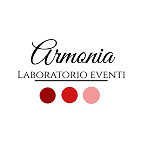 https://alealive.com/wp-content/uploads/2020/06/Armonia-Laboratorio-Eventi.jpg